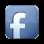 Visit Caren Werlinger's Facebook page