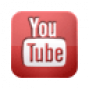 Visit Caren Werlinger's Youtube Channel